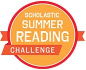 Scholastic Summer Challenge
