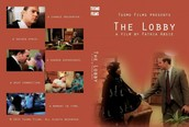 """Rescheduled! """"The Lobby"""""""