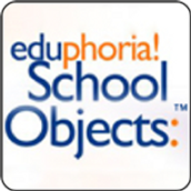 Are you new to Eduphoria? If so, check out the information below.