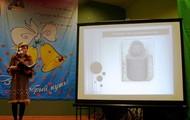 Научная конференция в КамГУ имени В.Беринга 2011