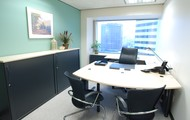 Office Space to Fit Any Needs