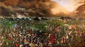 battle of Coleto creek