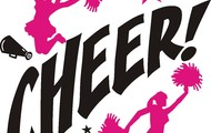 Cheerleading!!!!!