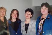 ТАРА ЮСТАС в Алматы