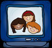 AMA Elementary Information  & Testing