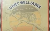 Bert Williams Aboriginal Youth Services