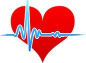 HEART & CIRCULATION DISEASES