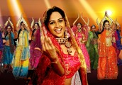 What is Indian Dance?