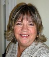 Nancy W..........  253-370-8919