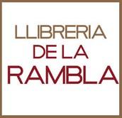 Llibreria de la Rambla