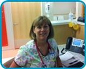 Teresa Mackenzie , RN , CPN , CCM