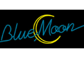 Blue Moon Rehoboth