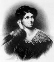Harriet Martineau