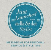 LAUNCH YOUR OWN FASHION BUSINESS AS A STYLIST!