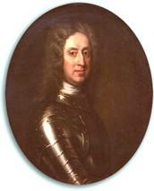 Establishment of the Georgia Colony