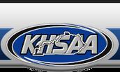 Whitaker Bank/KHSAA Sweet 16 Scholarship - $1,500