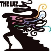 "Tickets for ""The Wiz"" Selling Fast!"
