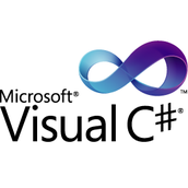 CIS 279 Visual C# programming