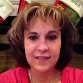 Riordan's Wife