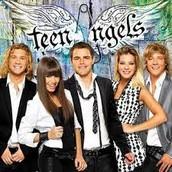 Teen Angels- 2011