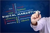 Programa intensivo de inglés orientado al Marketing y la venta en entornos internacionales