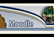 Math Moodle