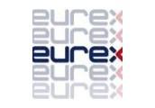 EUREX s.a.s.