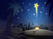 Bethlehem!