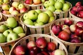 Apple Week