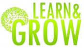 Upcoming and Summer Professional Learning Events at ESC11