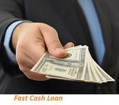 Fast Cash Loan Gives The Fast Urgency Cash For Medium Period