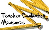 Teacher Factors