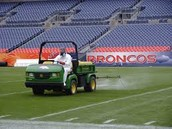 Here Are Some Pictures Of Turf Grass Management