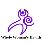 Whole Women's Health