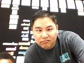 MR.LAM