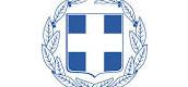 Greek Seal