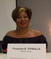 FRANCOISE BEAULIEU THYBULLE
