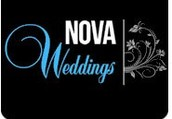 """Find out why NOVA 535 was Voted """"Best Place to Get Married"""" in Tampa Bay"""