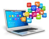 Managing Websites