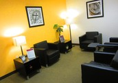 SAVE $$ ON OFFICE SPACE!
