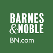 Educator Appreciation Days at Barnes and Noble