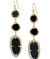 Allegra Earrings- $20
