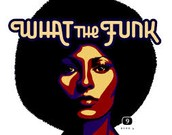 When was Funk invented?