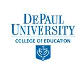 DePaul University Colegio de Educación