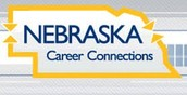 Nebraska Career Connections