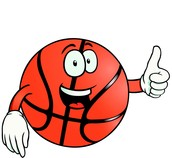 Borah Boy's Basketball Camp