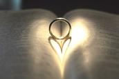 Marriage Enrichment Group