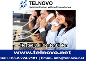 VoIP Solutions For A Smooth Running Business