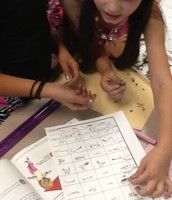 Owl Pellets - Inquiry Learning at its best!