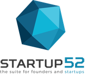 About Startup52